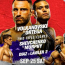 『UFC 266』9.26 試合結果速報=ヴォルカノフスキー&シェフチェンコWタイトル戦、ニック・ディアス復帰