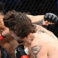 【UFC】衝撃の15秒殺KO!右クロス一撃の失神ダウンに「全てが揃ったKOパンチ、レベルが違いすぎた」と驚愕の声