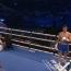【ボクシング】危険なKO負けのカスティーリョが回復を報告、今週残りの検査も「皆さんのお祈りに感謝」
