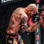 【ONE】元K-1王者チンギス・アラゾフが衝撃の秒殺KO!前WGP準優勝のサナを圧倒し、4強入り