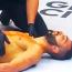 【ONE】世界震撼!最強ペトロシアンの硬直失神KOに、魔裟斗が「マジか!時代が変わった」と呆然