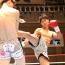 【新日本キック】重森陽太がREITOを完封勝利、勝次はNOBUと激戦の末にドロー決着