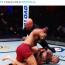 怒涛の鉄槌&ヒジで初回KO! ブラジル新鋭ボハーヨが2度目の挑戦でUFC契約を獲得=DWCS