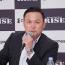 【RISE】伊藤代表「ガチです」本日大会にて11.14大阪の緊急発表を予告、ネットではさまざまな予想も