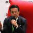 【RIZIN】どうなるフェザー級戦線、世界GP開催の最有力候補!クレベル・コイケからは「正式に僕らにアプローチはない」=榊原CEO