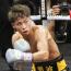 【ボクシング】井上尚弥の強烈すぎるミット打ちに海外ファン驚愕、12月に高KO率のディパエンと防衛戦