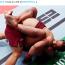 【海外MMA】ブラジル美女シウバ、中国ヤンをギロチンチョーク葬!逆転一本勝ちでUFC契約を獲得