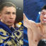 村田諒太vsゴロフキンは12.29さいたまSAと米報道、互いにSNSでは練習風景をアップ